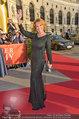 Romy Gala - red carpet - Hofburg - Sa 26.04.2014 - Gaby DOHM26