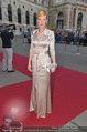 Romy Gala - red carpet - Hofburg - Sa 26.04.2014 - Sylvia SARINGER31