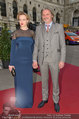 Romy Gala - red carpet - Hofburg - Sa 26.04.2014 - Stefan J�RGENS34