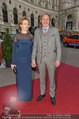 Romy Gala - red carpet - Hofburg - Sa 26.04.2014 - Stefan J�RGENS35
