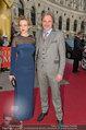 Romy Gala - red carpet - Hofburg - Sa 26.04.2014 - Stefan J�RGENS36