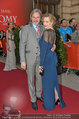 Romy Gala - red carpet - Hofburg - Sa 26.04.2014 - Stefan J�RGENS40