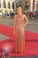 Romy Gala - red carpet - Hofburg - Sa 26.04.2014 - Alice TUMLER5