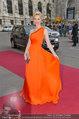 Romy Gala - red carpet - Hofburg - Sa 26.04.2014 - Silvia SCHNEIDER51