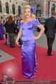 Romy Gala - red carpet - Hofburg - Sa 26.04.2014 - Andrea BUDAY57