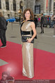 Romy Gala - red carpet - Hofburg - Sa 26.04.2014 - Julia CENCIG63