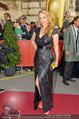 Romy Gala - red carpet - Hofburg - Sa 26.04.2014 -  Lilian KLEBOW68