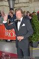 Romy Gala - red carpet - Hofburg - Sa 26.04.2014 - Christian MAREK7