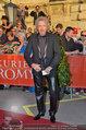 Romy Gala - red carpet - Hofburg - Sa 26.04.2014 - Thomas GOTTSCHALK86