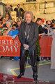 Romy Gala - red carpet - Hofburg - Sa 26.04.2014 - Thomas GOTTSCHALK87
