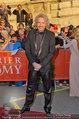 Romy Gala - red carpet - Hofburg - Sa 26.04.2014 - Thomas GOTTSCHALK88