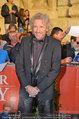 Romy Gala - red carpet - Hofburg - Sa 26.04.2014 - Thomas GOTTSCHALK89