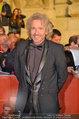 Romy Gala - red carpet - Hofburg - Sa 26.04.2014 - Thomas GOTTSCHALK90