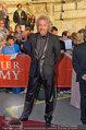 Romy Gala - red carpet - Hofburg - Sa 26.04.2014 - Thomas GOTTSCHALK91