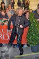 Romy Gala - red carpet - Hofburg - Sa 26.04.2014 - Thomas GOTTSCHALK92
