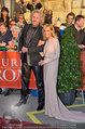 Romy Gala - red carpet - Hofburg - Sa 26.04.2014 - Thomas GOTTSCHALK, Helene FISCHER94