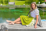 Birthday Party - Hanner Mayerling - So 27.04.2014 - Verena PFL�GER13