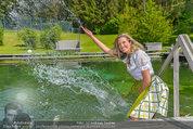 Birthday Party - Hanner Mayerling - So 27.04.2014 - Verena PFL�GER14