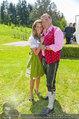 Birthday Party - Hanner Mayerling - So 27.04.2014 - Verena PFL�GER, Heinz STIASTNY21