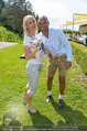 Birthday Party - Hanner Mayerling - So 27.04.2014 - Kathi STEININGER, Cyril RADLHER31