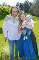 Birthday Party - Hanner Mayerling - So 27.04.2014 - Familie Rene WASTLER34