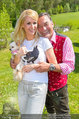 Birthday Party - Hanner Mayerling - So 27.04.2014 - Kathi STEININGER, Heinz STIASTNY35