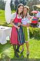 Birthday Party - Hanner Mayerling - So 27.04.2014 - Birgit LASHOFER, Verena PFL�GER46