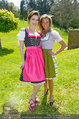 Birthday Party - Hanner Mayerling - So 27.04.2014 - Amina DAGI, Verena PFL�GER54
