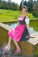 Birthday Party - Hanner Mayerling - So 27.04.2014 - Amina DAGI im Dirndl56