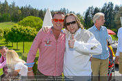 Birthday Party - Hanner Mayerling - So 27.04.2014 - 58