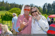 Birthday Party - Hanner Mayerling - So 27.04.2014 - 59