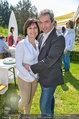 Birthday Party - Hanner Mayerling - So 27.04.2014 - Marion FINGER, Robert LETZ62