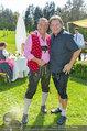 Birthday Party - Hanner Mayerling - So 27.04.2014 - Heinz STIASTNY, Heinz HANNER65