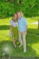 Birthday Party - Hanner Mayerling - So 27.04.2014 - Verena PFL�GER75