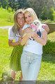 Birthday Party - Hanner Mayerling - So 27.04.2014 - Verena PFL�GER, Kathi STEININGER77