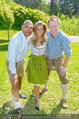 Birthday Party - Hanner Mayerling - So 27.04.2014 - Verena PFL�GER, Cyril RADLHER, Alex LIST78