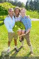 Birthday Party - Hanner Mayerling - So 27.04.2014 - Verena PFL�GER, Cyril RADLHER, Alex LIST79