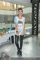 Andreas Gabalier Modekollektion - BalloonArt - Mo 28.04.2014 - Models10