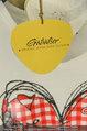 Andreas Gabalier Modekollektion - BalloonArt - Mo 28.04.2014 - 18