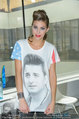 Andreas Gabalier Modekollektion - BalloonArt - Mo 28.04.2014 - Models22