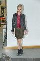 Andreas Gabalier Modekollektion - BalloonArt - Mo 28.04.2014 - Models24