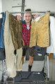 Andreas Gabalier Modekollektion - BalloonArt - Mo 28.04.2014 - Andreas GABALIER4