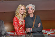 Sundowner - Hofreitschule - Di 29.04.2014 - Silvia SCHNEIDER, Inge PRADER17