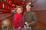 Sundowner - Hofreitschule - Di 29.04.2014 - Elisabeth G�RTLER4
