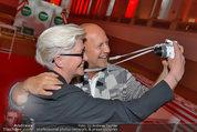 Sundowner - Hofreitschule - Di 29.04.2014 - Inge PRADER, Andi LACKNER6