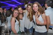 Colorsplash - Gasometer - Mi 30.04.2014 - Klub, Platzhirsch102