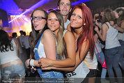 Colorsplash - Gasometer - Mi 30.04.2014 - Klub, Platzhirsch104