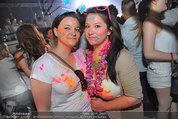 Colorsplash - Gasometer - Mi 30.04.2014 - Klub, Platzhirsch109