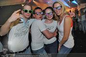 Colorsplash - Gasometer - Mi 30.04.2014 - Klub, Platzhirsch118