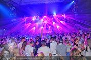 Colorsplash - Gasometer - Mi 30.04.2014 - Klub, Platzhirsch132